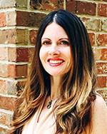 Jennifer Brown - Real Estate Agent