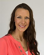 Amy Carroll - Real Estate Agent