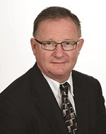Brad Bruns - Real Estate Agent