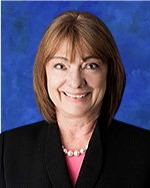 Gayla Byrd - Real Estate Agent