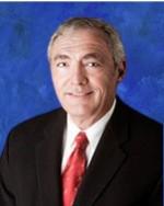 Bill McClard