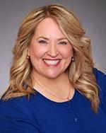 Leslie Miller Kemp - Real Estate Agent