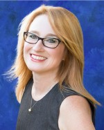 Michele Watkins - Real Estate Agent