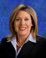 Maria Fairchild - Real Estate Agent