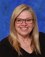 Denise Carrigan