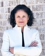 Jennifer Fielding - Real Estate Agent