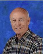 Bill Beck