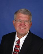 Bob Moore - Real Estate Agent