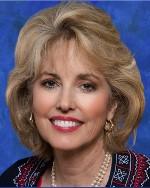 Nancy Jones - Real Estate Agent