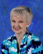 Rita Collis-Wise - Real Estate Agent