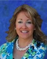 Tanya Sage - Real Estate Agent