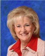 Martha Williams - Real Estate Agent