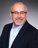 Chris Demarest - Real Estate Agent
