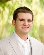 Blake Smith - Real Estate Agent
