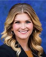 Jennifer Sims - Real Estate Agent