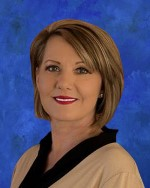 Stephanie McClain - Real Estate Agent