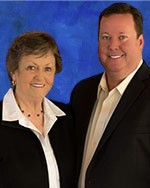 The Prowell Team - Real Estate Agent