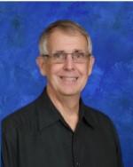 Glenn Trammell - Real Estate Agent