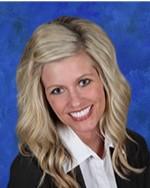 Callie Fletcher - Real Estate Agent