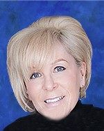 Michelle Cooper - Real Estate Agent