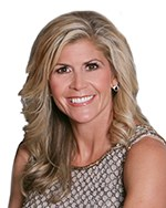 Meredith C. Dowse - Real Estate Agent