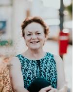 Sally Zelenka - Real Estate Agent