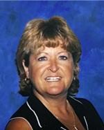 Judy Shoop