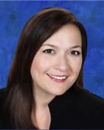 Kim Viebrooks - Real Estate Agent