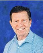 Bob McCarthy - Real Estate Agent