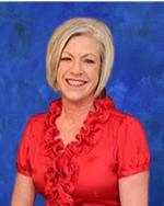 Diane Mawby