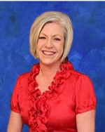 Diane Mawby - Real Estate Agent