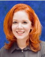 Liliana Farley - Real Estate Agent