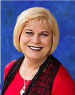 Jean Bowden - Real Estate Agent