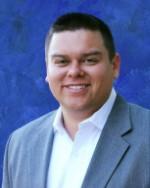 Zac Ritter - Real Estate Agent