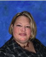 Jennifer Elder - Real Estate Agent