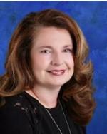Renee Hudock - Real Estate Agent