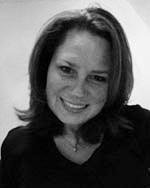 Rhonda McGuire - Real Estate Agent