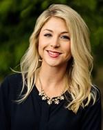 Lauren Lowery