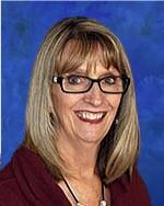 Rhonda Cook - Real Estate Agent