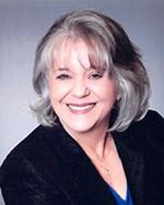 Debbie Dowell