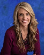 Sheri Zimmerman - Real Estate Agent