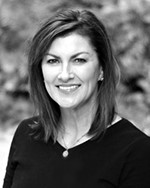 Kelley Rosen - Real Estate Agent