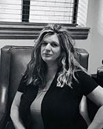 Lori Samson - Real Estate Agent