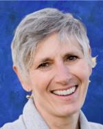 Lisa Fisher - Real Estate Agent