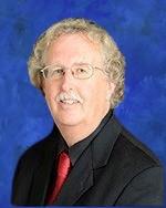 Denis Fleming - Real Estate Agent