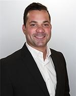 Ruben Paulino - Real Estate Agent