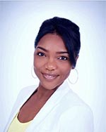 Tiffany Smith - Real Estate Agent