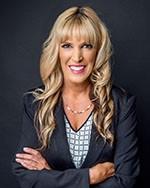 Lori Carleton - Real Estate Agent
