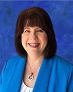 Rhonda Marsh - Real Estate Agent