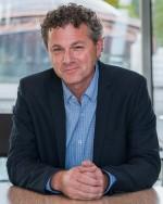 Kevin Farmer - Real Estate Agent